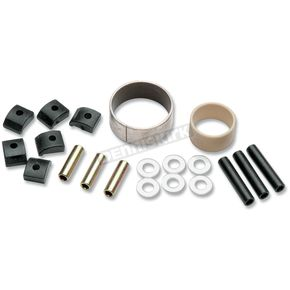 Sports Parts Inc. Clutch Rebuild Kit for Yamaha Drive Clutch - SM-03090