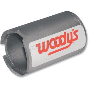 Woodys Indexing Tool for Triangle Support Plates - SPI-TOOL-T