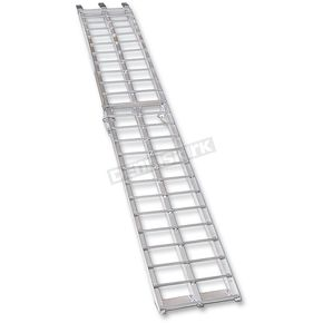 Arched Folding Ramp - 3910-0017