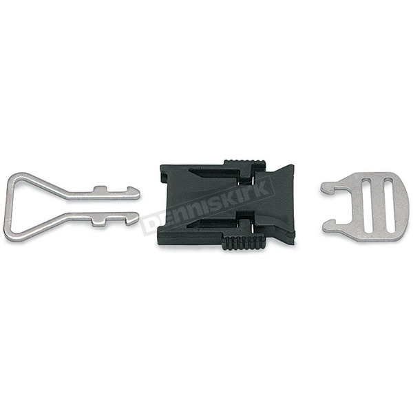 Echo Products Quick Release Buckle - 903-612