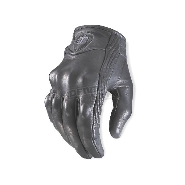 Icon 1000 Pursuit Gloves - 3301-0334