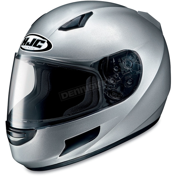 HJC CL-SP Helmet - 350-581