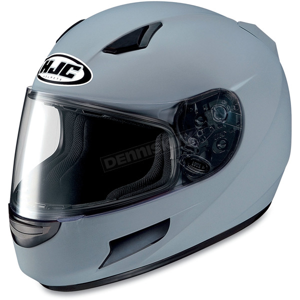 HJC CL-SP Helmets - 350-620