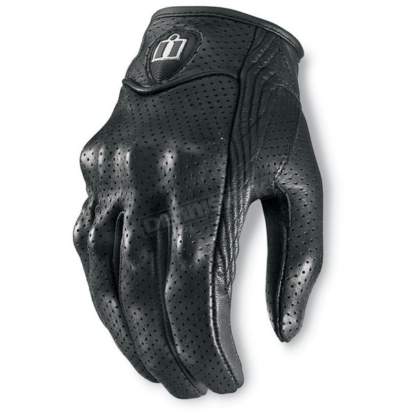 Icon 1000 Womens Pursuit Gloves - 3302-0034