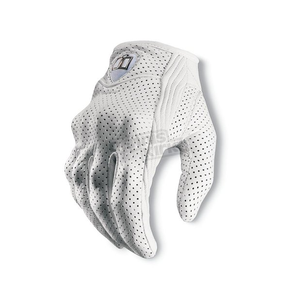 Icon 1000 Womens Pursuit Gloves - 3302-0035