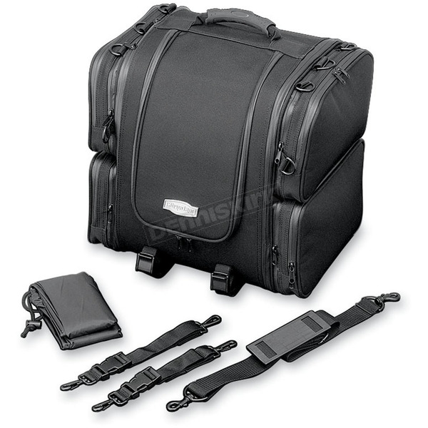 Kuryakyn Ultratour Bag - 4148