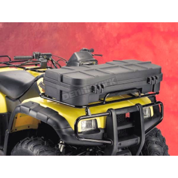 Moose Front Storage Trunk - 3505-0023