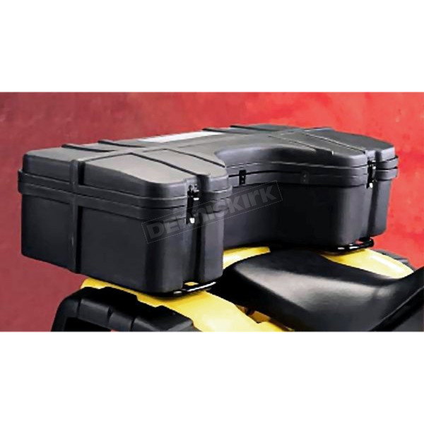 Moose Rear Storage Trunk - 3505-0024