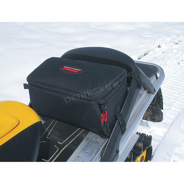 Snobunje Tunnel Bag For Long-Track Models - 1036