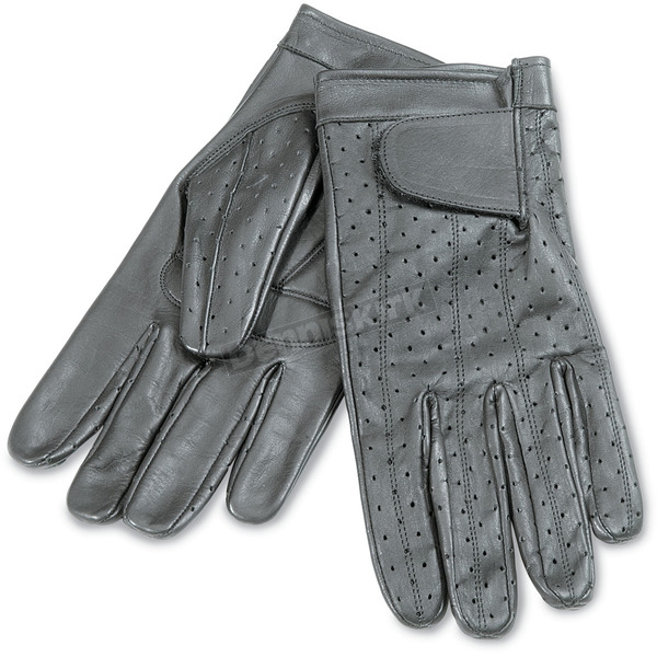 Mossi Summer Vented Gloves  - BCS-410-XXL