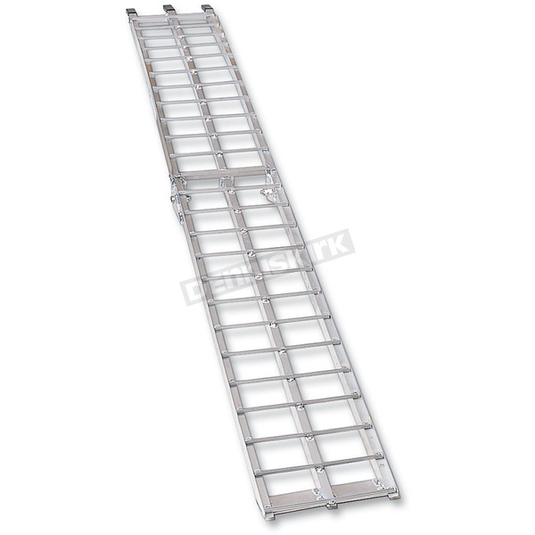 Moose Arched Folding Ramp - 3910-0017