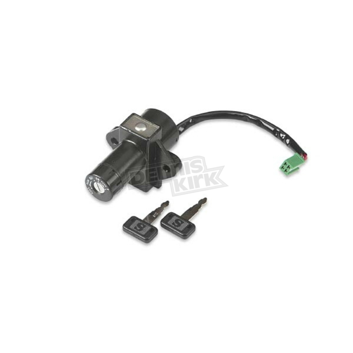 Emgo ignition switch 40 71010 motorcycle dennis kirk emgo ignition switch 40 71010 cheapraybanclubmaster Choice Image