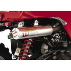 T-4 4-Stroke Exhaust System w/Headpipe - 4QP96500