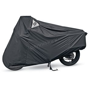 Guardian Weatherall Plus Cover For Adventure Touring Bikes - 5161400