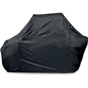 Dowco Guardian EZ UTV Cover - 26052-00