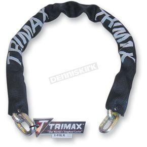 Trimax Ultra-Max T-Hex Super Chain  - THEX33