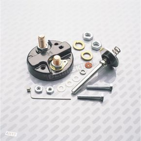Accel Solenoid Repair Kit - 40112