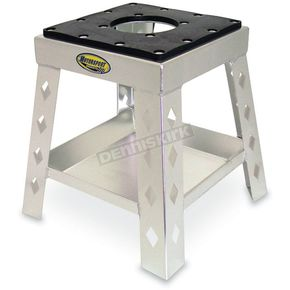 Motorsport Products Mini/Super Moto Stand - 94-4001