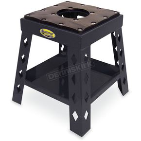Motorsport Products Mini/Super Moto Stand - 94-4012