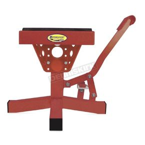 Motorsport Products P-12 Lift Stand - 92-4013