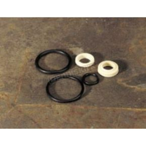 Fox Racing Shox Shock End Cap Rebuild Kit - 803-00-032-A
