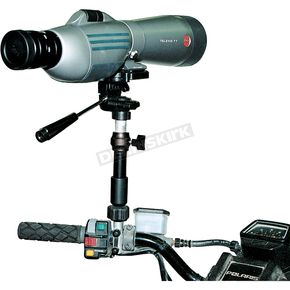 All Rite Products Seefari Monopod - ASM