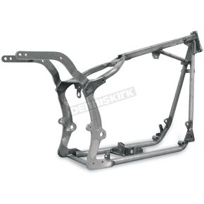 Kraft Tech Softail-Style Frame for Twin Cam 88B Engine - 20013