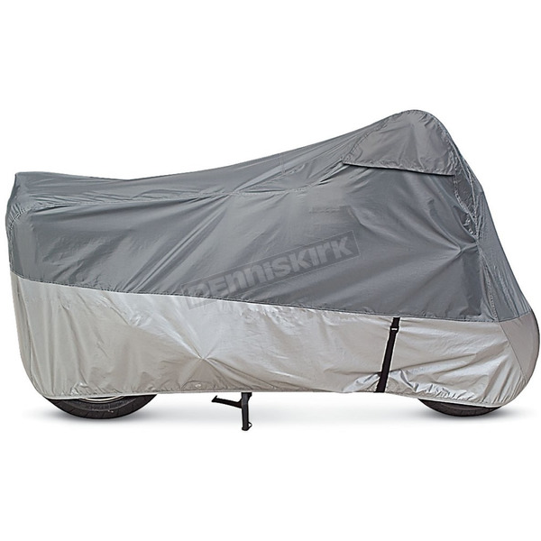 Dowco Guardian Ultralite Plus Motorcycle Cover - 26035-00