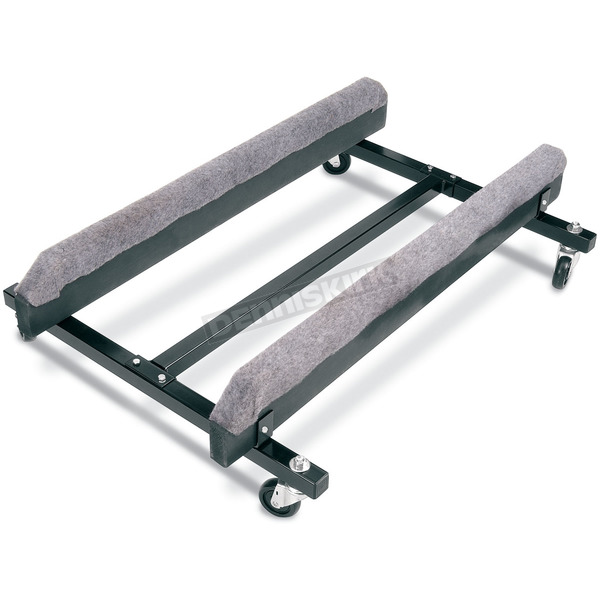 Jetlyne Service Stand for Floor Stand Models - 710120