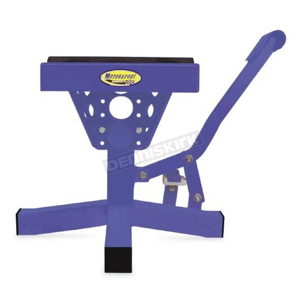 Motorsport Products P-12 Lift Stand - 92-4014