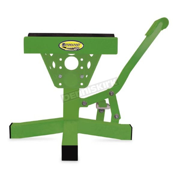Motorsport Products P-12 Lift Stand - 92-4015
