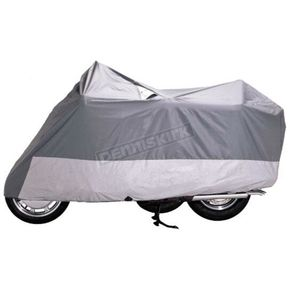 Dowco Guardian Weatherall Motorcycle Cover - 50007-00