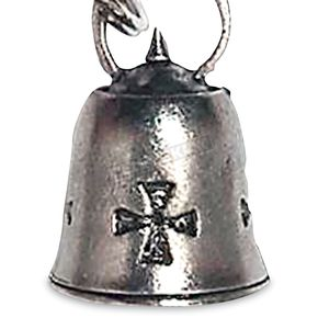 Iron Cross Ride Bell - BEA1005