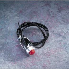 Parts Unlimited Universal Kill Switch - 600173