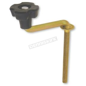 Sportech Trailer Tie-Down Crank 3/4 in.x 10 - 60107013
