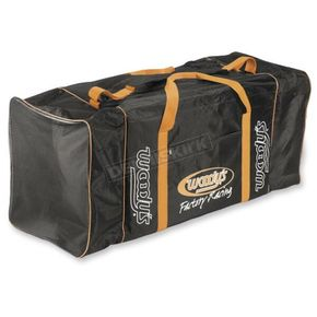 Woodys Racing Gear Bag - 602-GB