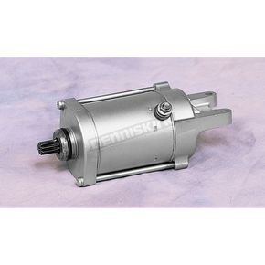 Ricks Motorsport Electrics Starter Motor - 61-111