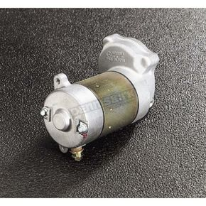 Ricks Motorsport Electrics Starter - 61-501