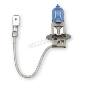 H3 High-performance Halogen  Bulb - Xtreme White - 70325
