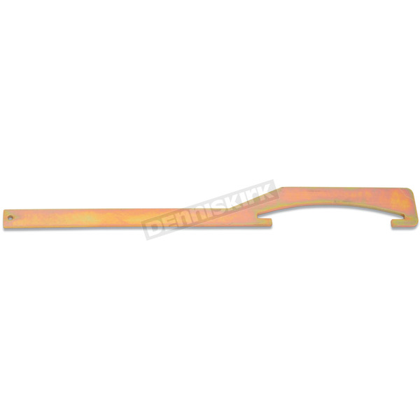 Sno-Stuff Clutch Alignment Tool - 725-665