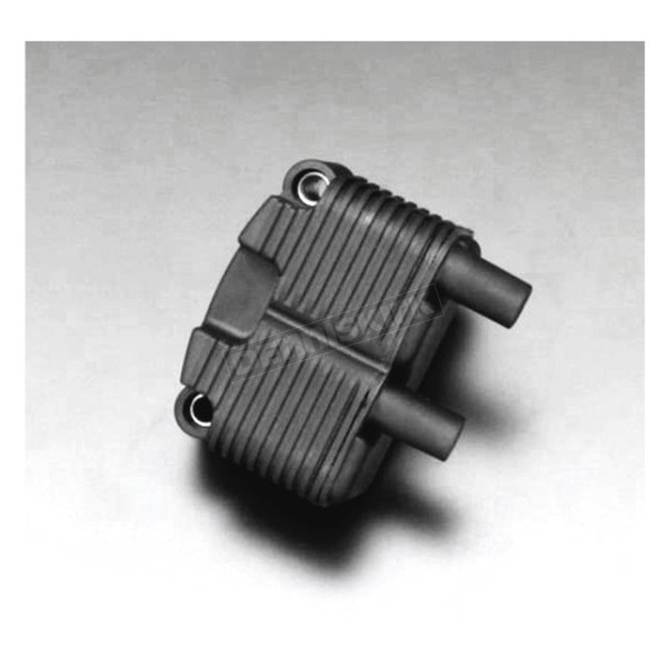 Daytona Twin Tec Ignition Coil - 2008