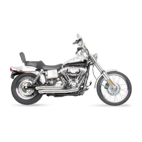 also 1971 1989 Johnson Evinrude 1 25 Thru 60 Hp Service Manual Pdf Download also Toroexhausts co also Product Eng 66492 Exhaust Sytem For BMW R 1200 GS 13 18 R 1200 GS ADVENTURE 14 18 furthermore Kawasaki Klx250 Full Single Exhaust System. on motorcycle exhaust systems