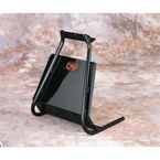 Pro-Series Snowmobile Stand 23 1/2 in. High - 8150-1050