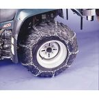 10 V-Bar Tire Chains - M9160010