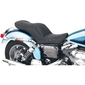 Saddlemen Explorer Seat w/SaddleGel w/o Driver Backrest - 8350JS