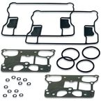 Replacement Gasket Kit for Twin Cam - 90-4111