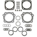 Top End Gasket Set for Evolution-3 1/2 in. Bore - 90-9507