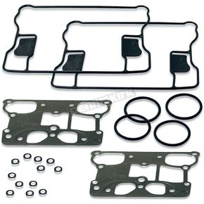 S&S Replacement Gasket Kit for Twin Cam - 90-4111
