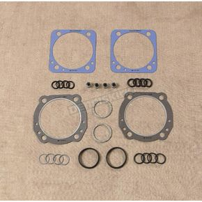 S&S Top End Gasket Set for Super Stock-4 in. Bore  - 90-9503