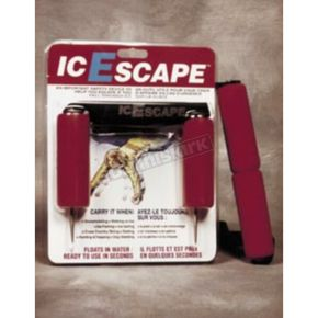 E-Z Traxx Safety Device Icescape - 93201